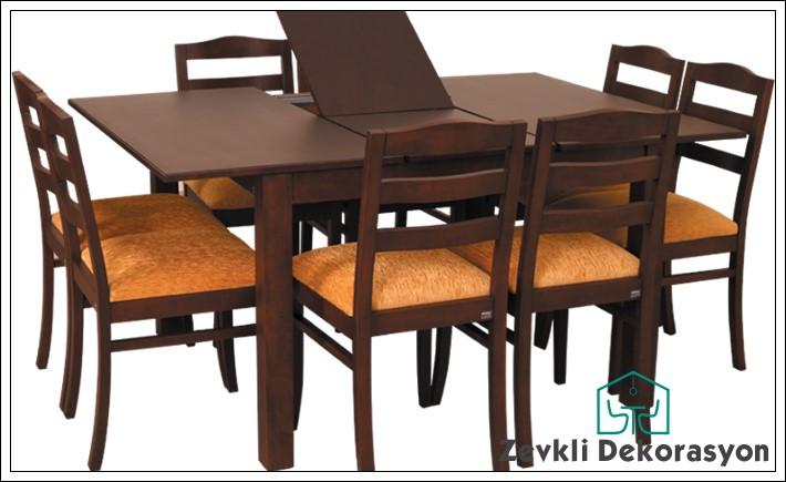 katlanabilir mutfak masası seçimi, mutfak masası modelleri,pratik mutfak masası