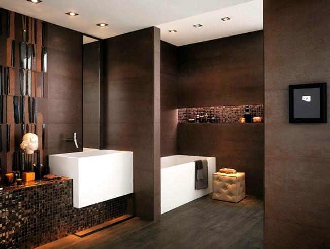 koyu-renk-banyo-dekorasyonu.jpg