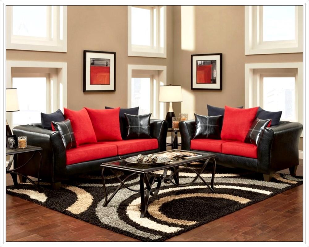 renkli oturma grupları, renkli oturma odası modelleri