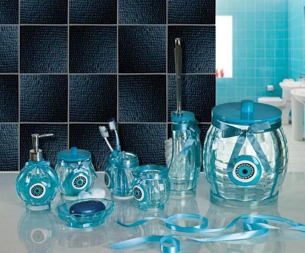 mavi-banyo-aksesuarlari.jpg