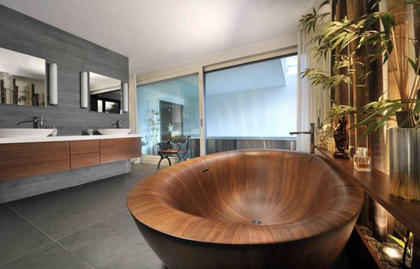 modern-banyo-dekorasyonu.jpg