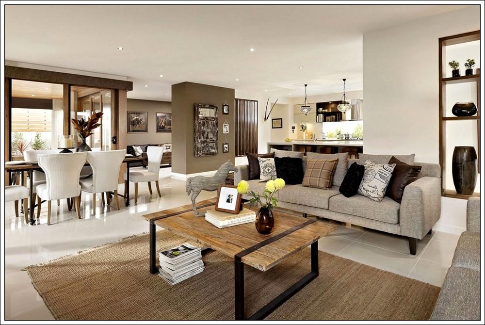 modern yastıklı koltuk modeli,estetik mobilya modelleri, mobilya dekorasyon fikirleri