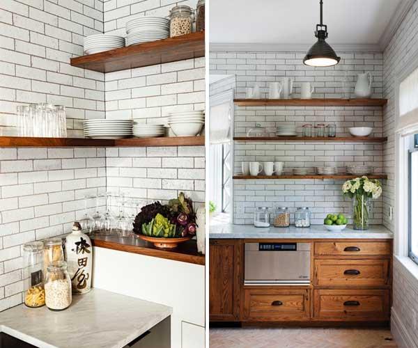 mutfak dekorasyon fikirleri, mutfak dekorasyon önerileri