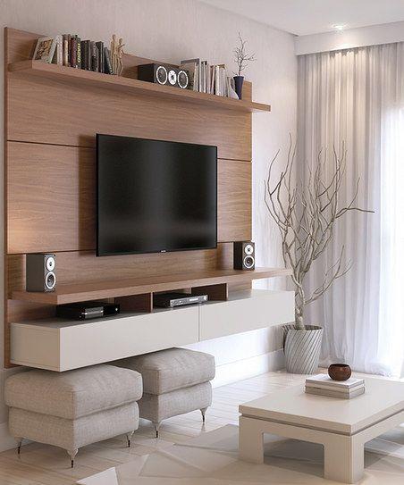 ozel-tasarim-tv-uniteleri.jpg
