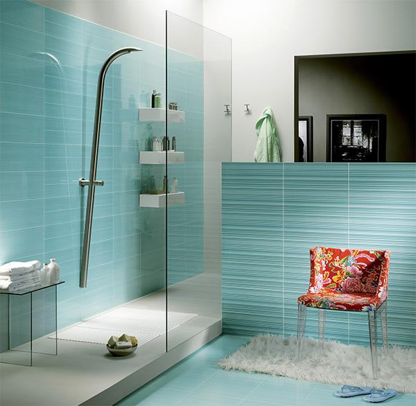 renkli-banyo-fayanslari