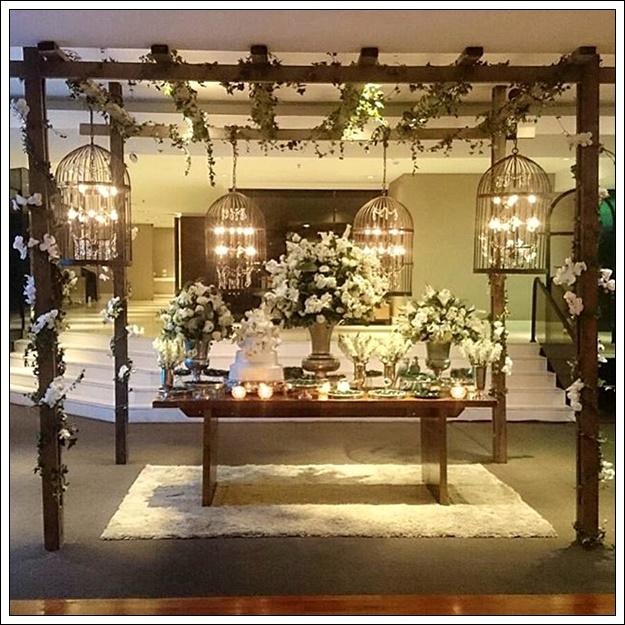 romantik bahçe dekorasyonu nasıl yapılır,romantik bahçe dekorasyon fikirleri