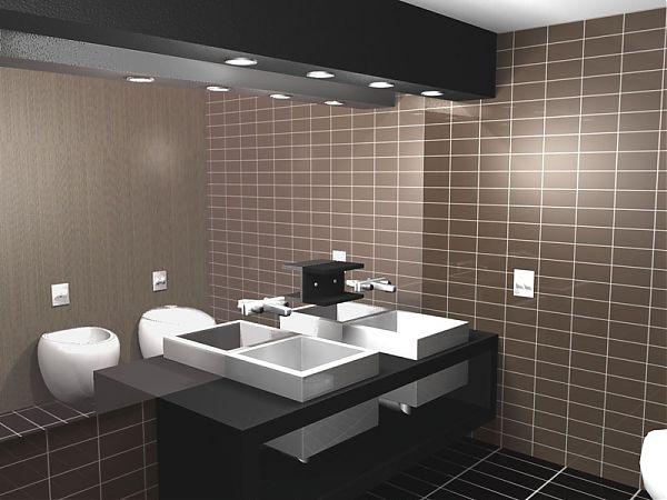 sade-banyo-dekorasyonu.jpg