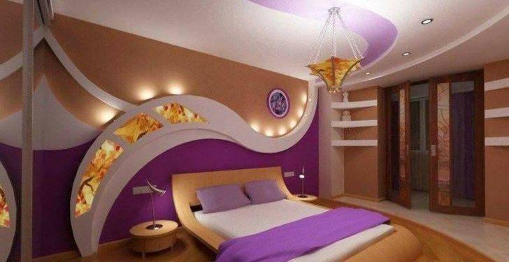 yatak-odasi-tasarimlari.jpg