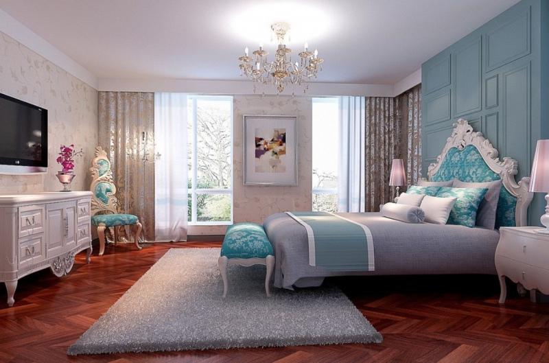 yeni-yatak-odasi-modelleri.jpg