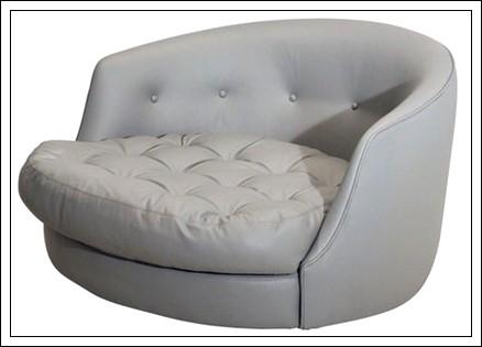 Yuvarlak Koltuk dekorasyon modeli, yuvarlak koltuk fikirleri,Yuvarlak koltuk önerileri