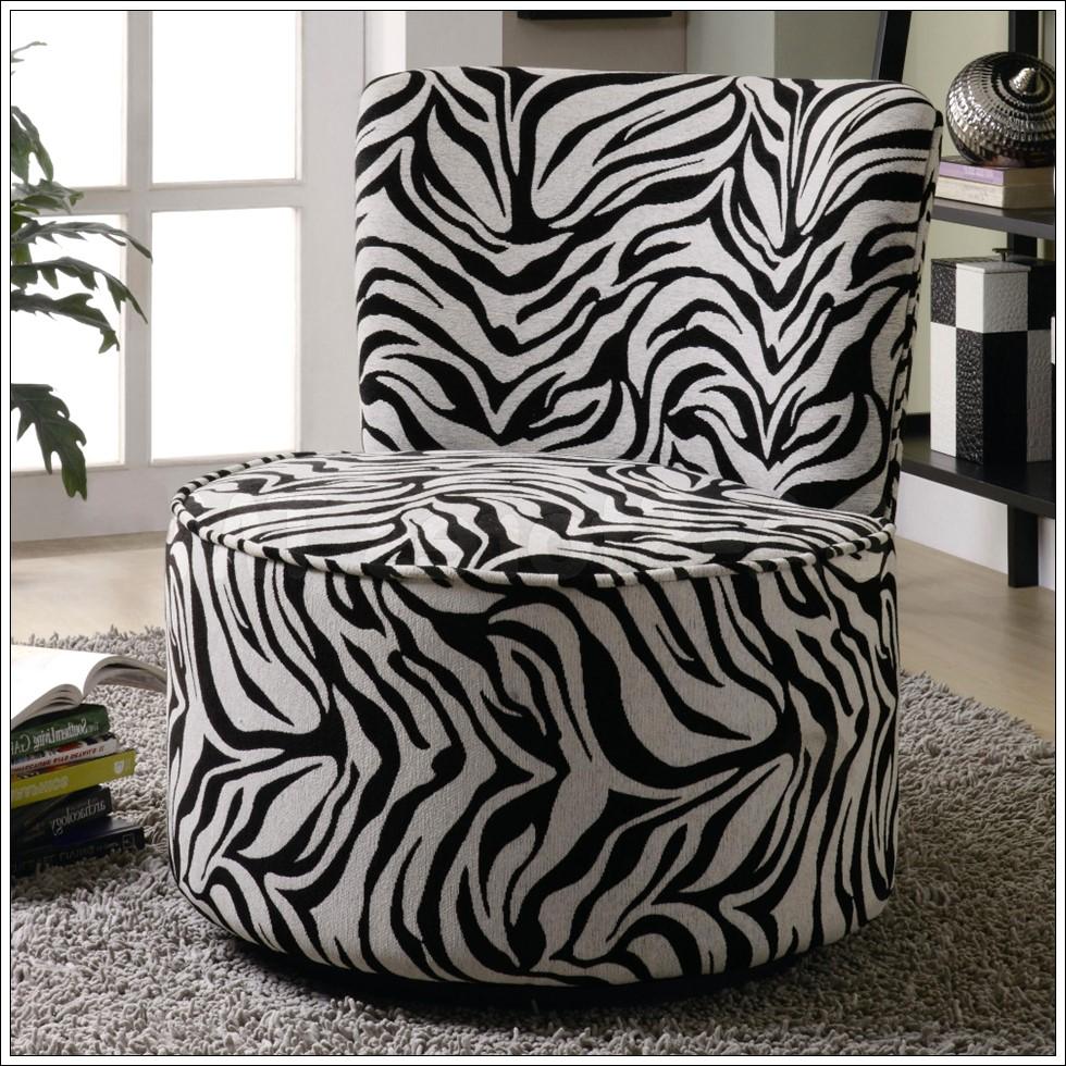 Yuvarlak Koltuk, Yuvarlak koltuk dekorasyonu,Yuvarlak koltuk fikirleri