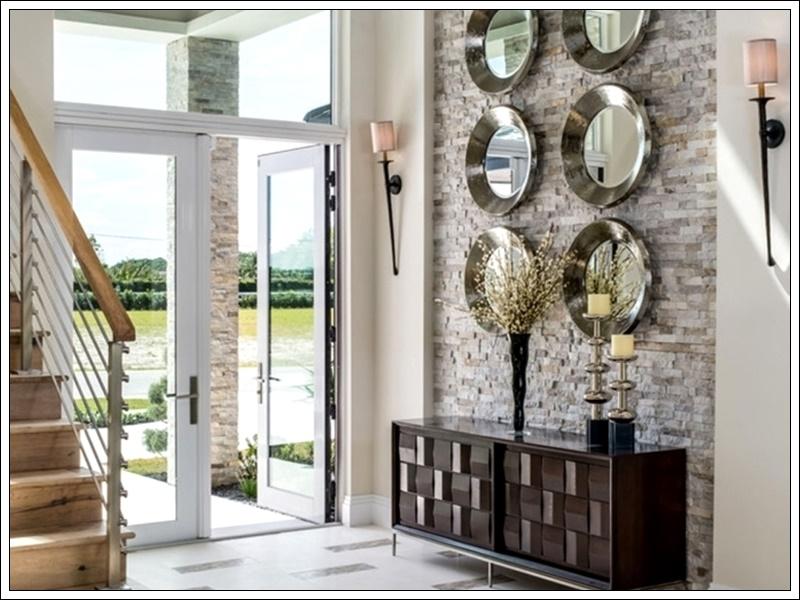 antre dekorasyon fikirleri, antre dekorasyonu,ev giriş dekorasyonu,antre dekorasyonu nasıl olmalı,antre tasarımları,dar antre örnekleri