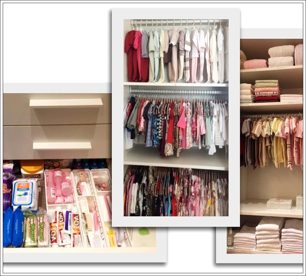 bebek eşyalarını düzenlemek için öneriler,bebek eşyalarını düzenlemek için pratik fikirler