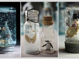 boş kavanoz süslemeleri,kavanoz süsleme örnekleri,kavanoz süsleme yapımı,boş kavanozlardan neler yapılır, boş kavanoz kendin yap fikirleri