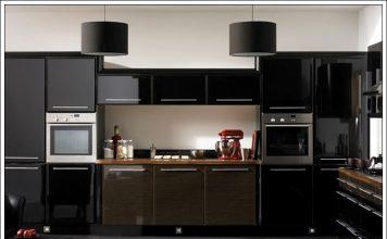 mutfak dolap renkleri, en kullanışlı mutfak dolabı renkleri,mutfak dolap renkleri ve modelleri,en çok tercih edilen mutfak dolap renkleri