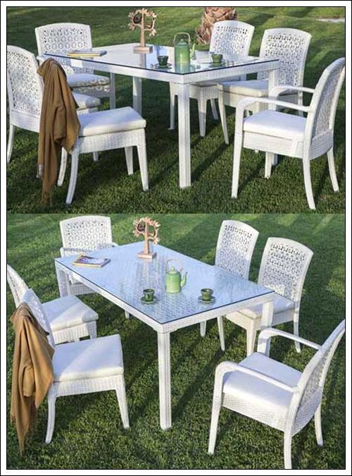 ikea bahçe mobilyaları, ikea bahçe süsleri,ikea bahçe önerileri,ikea bahçe dekorasyon