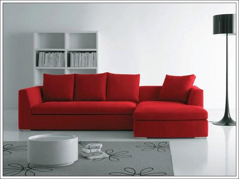 ikea kırmızı köşe koltuk takımı modelleri