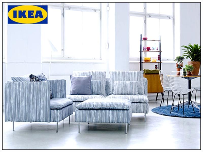 ikea soderhamn koltuk takımı, ev dekorasyonu