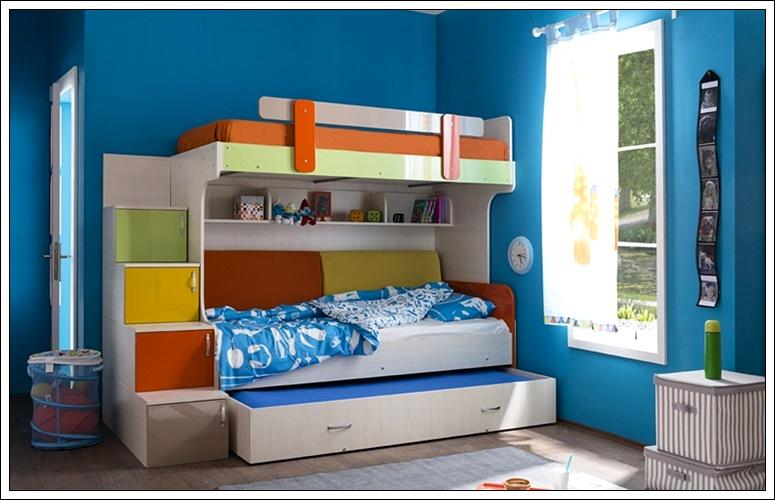 genç odası takımları, genç odası modelleri, genç odası dekorasyonu, modern genç odası önerileri