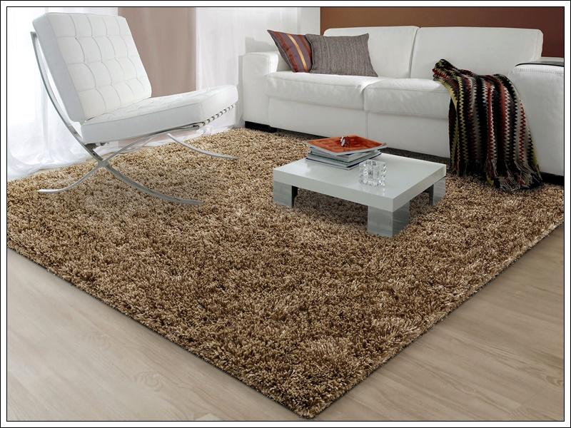 kahverengi halı modeli, Halı dekorasyonu, oturma odası halısı, yatak odası halı, salon halı