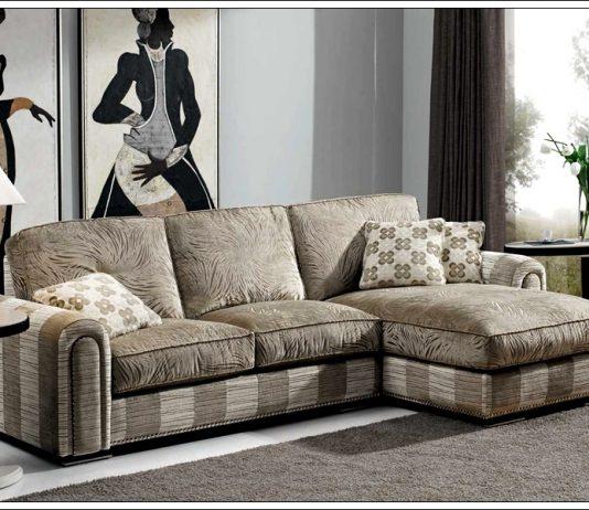 oturma odası dekorasyonu, oturma odası mobilya seçenekleri, oturma odasında nasıl bir grup