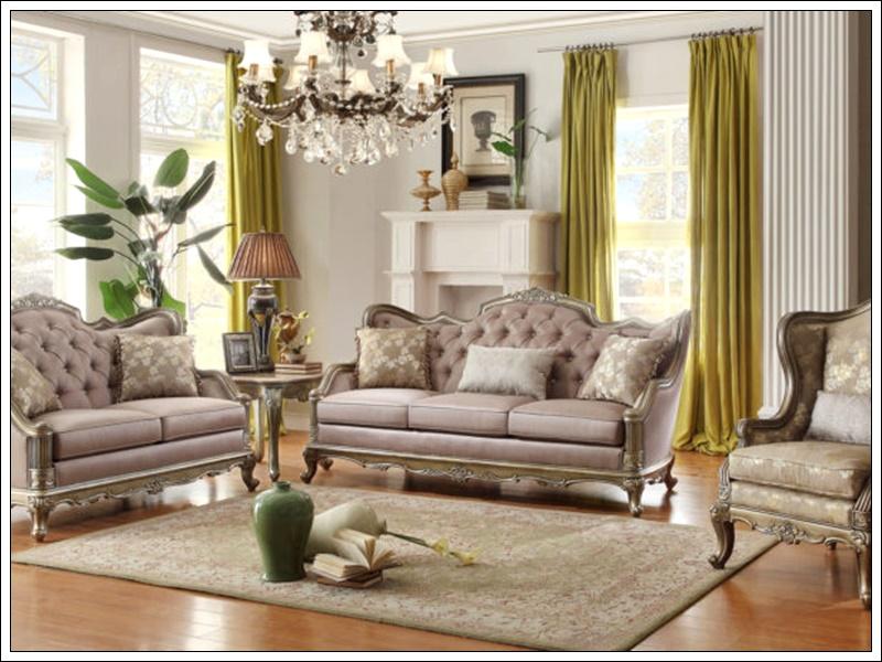 2018 oturma odası mobilya modelleri, oturma odası dekorasyonu, oturma odası dizaynı