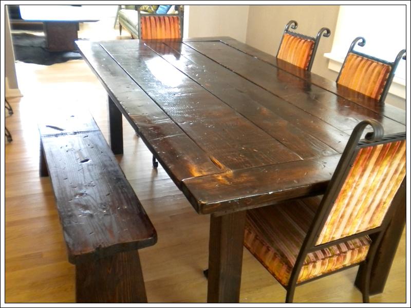 ahşap sandalye masa,nostaljik tahta sandalye