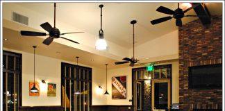 Cafe dekorasyonu nasıl yapılır, cafe dizaynı,farklı cafe konseptleri