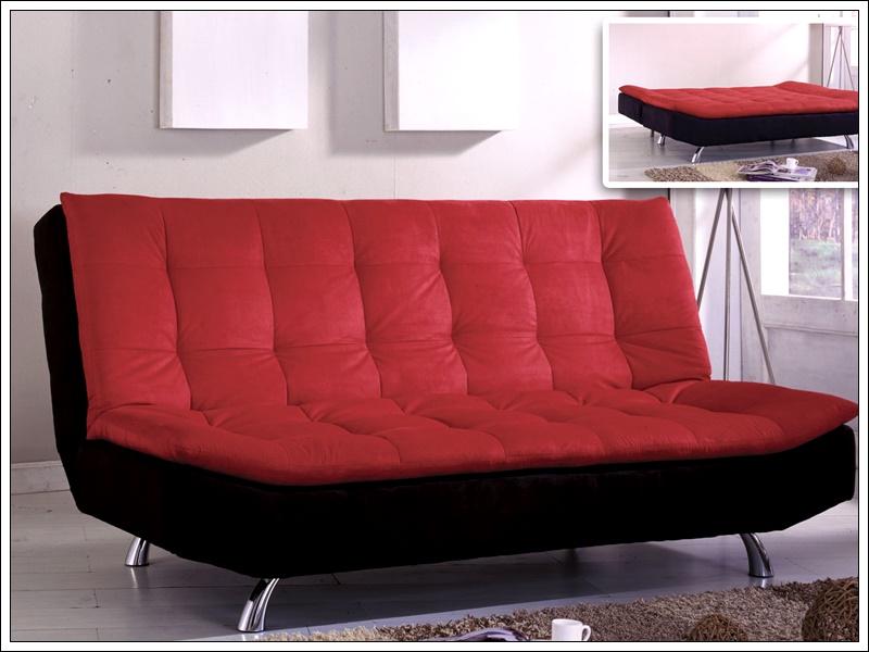 kırmızı çekyat modeli