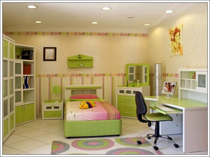 duvar kağıtları,çocuk odası duvar dekorasyonu,çocuk odası duvar modeleri